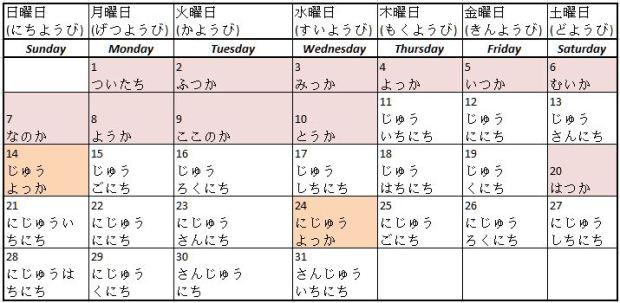 Do Japanese Women Date Foreign Men? (Interview) - YouTube